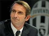 Президент «Ювентуса»: «Феррара остается главным тренером команды»