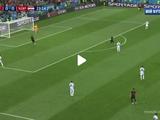Техничный вратарь – беда команды, или два скриншота – одно отличие.