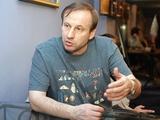 Иван Яремчук: «Фоменко проделал огромную работу, стоит ее достойно завершить»