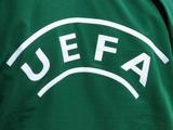 УЕФА наложит санкции на донецкий «Металлург»