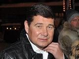Александр Онищенко может остановить финансирование «Арсенала»