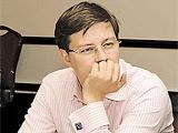 Глава футбольного Профсоюза России: «Анжи» может повторить судьбу «Сатурна»