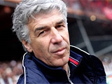 Гасперини — на грани увольнения из «Палермо»