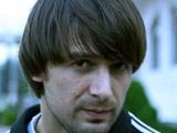 Гливинский рассказал, почему Шовковский не вызван в сборную Украины