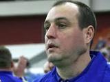 Юрий Мороз: «Развалились и сами довели дело до разгрома»