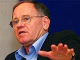 Йожеф САБО: «Нужно вводить лимит на тренеров-иностранцев»