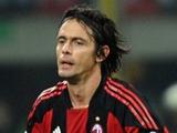 Индзаги отказался от перехода в «Сиену»