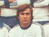Виктор КАПЛУН: «Бесков звал в «Спартак», но сине-белая футболка слишком много для меня значила»