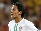 «Ювентус» сделал официальное предложение «Зениту» по Бруну Алвешу
