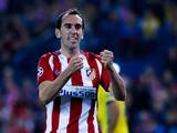 Симеоне назвал игрока, с которым «Атлетико» немедленно должен продлить контракт