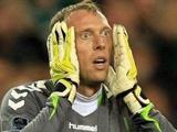 УЕФА оставил в силе удаление Березовского