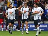 Английский «Болтон» по итогам сезона покинули 14 футболистов