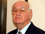 УЕФА и ФИФА не утвердили итоги выборов президента Федерации футбола Хорватии