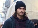 Ибрагимович: «Месси является талантом от бога, а Роналду — продукт тренировок»
