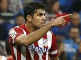 Диего Коста отправил письмо в ФИФА, в котором выбрал Бразилию или Испанию