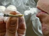 Колумбийский форвард дисквалифицирован на три месяца за употребление наркотиков