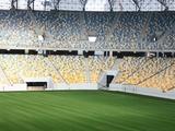 «Карпаты» проведут матч на «Арене Львов» без зрителей