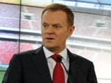 Польша выставит кандидатуру Варшавы на Евро-2020