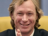 Алексей Михайличенко: «50-летний юбилей отмечу более масштабно»