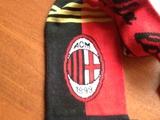 У «Милана» нет денег на трансферы