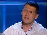 Олег Саленко: «Блохину не хватило времени полностью искоренить семинщину»