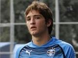 «Гремио» отказал «Реалу» в трансфере защитника