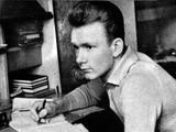 Валерий Лобановский: Главный инженер советского футбола