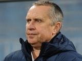 Леонид Кучук: «Неправы те, кто думает, что «Шахтер» далеко оторвался от «Динамо»