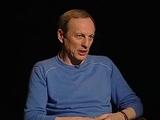 Шандор ВАРГА: «С Арсеном Венгером неоднократно конкретно говорил о Коноплянке и Ярмоленко»