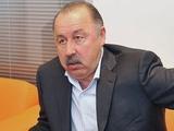 Валерий Газзаев: «Конкретика по объединенному чемпионату появится после 18 февраля»