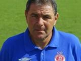 Будущий тренер сборной Израиля отказал тель-авивскому «Маккаби»