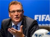 Вальке: «Расследование France Football не представило доказательств коррупции»