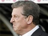 Рой Ходжсон вступил в конфликт с медперсоналом «Ливерпуля»