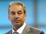 Геннадий ЛИСЕНЧУК: «Вердикт о переносе матча «Арсенал» — «Динамо» был верным»