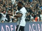 «Бешикташ» все-таки выкупит контракт Ленса за 4 млн евро