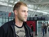 Георги Пеев: «Из киевского «Динамо» ушел после драки с Клебером»