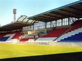 Официально. «Анжи» будет проводить домашние матчи Лиги Европы в Раменском