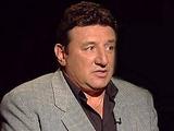 Иван ГЕЦКО: «Улучшения в игре «Динамо» не заметил»