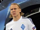 «Бешикташ» планирует сделать последнее предложение «Динамо» по трансферу Виды