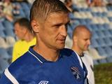 Езерский: «Если судить по началу матча, то «Динамо» должно было выигрывать у «Таврии»