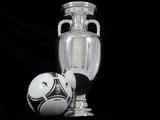 Азербайджанская нефтяная компания стала спонсором УЕФА для сборных