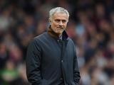«Манчестер Юнайтед» предложит Моуринью 5-летний контракт на 65 млн фунтов