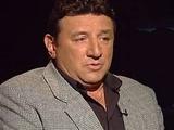 Иван Гецко: «Ничего хорошего болельщикам «Карпат» ждать не стоит»