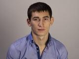 Тарас Степаненко рассказал об отравлении и ветрянке