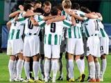 «Карпатам» не удалось доиграть матч с «Ягеллонией»