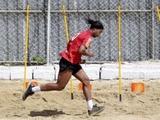 Роналдиньо может перейти из «Атлетико Минейро» в «Флуминенсе»