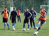 Стали известны соперники «Динамо» в Израиле
