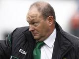 Главный тренер «Бетиса» назвал «Реал» лучшей командой в мире