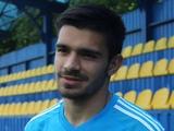 Сергей Гринь: «Премии выплачивались еще в первой лиге, уже две недели на базе нет света»