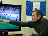 Александр Головко: «Самые неприятные — итальянские и испанские клубы»